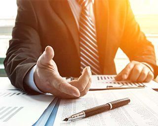 Изображение - Скб банк справка о доходах по форме банка ddc3ff8baebfdb44ce7aa089e472bb06
