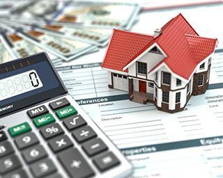 Изображение - Справка о доходах по банковской форме e5286e0da37275ce51cc3794563cc4de