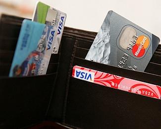 Изображение - Справка о доходах по банковской форме af093da050a22e11648caea99198c99e